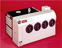 Elmo Rietschle风机泵压缩机 SAH 25-0164