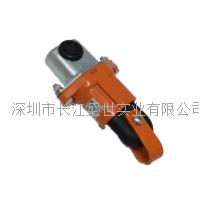 日本大和电业DAIWA大和开关插销锁 NSP-11