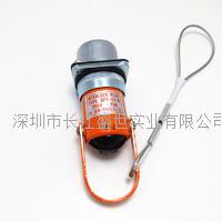 日本大和电业DAIWA大和开关插销锁 SPT-11-H