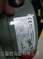 供应德国MESSKO油温温度计MT-SF160F