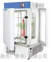 人工氣候箱 ICH300/ICH450/ICH800/ICH1000