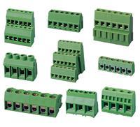 销售ABB ECE PTR WECO品牌端子代替品 1