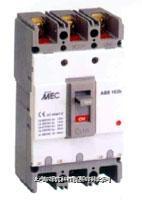 LG 塑壳断路器 AB塑壳断路器