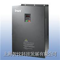 CHV160系列多泵恒压供水专用变频器