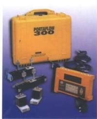 超声波日本无码不卡高清免费在线计PF300