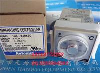 TOS-B4RK2C奧托尼克斯溫控器 TOS  B4RK2C