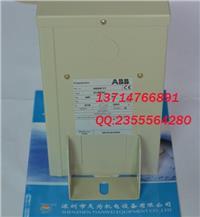 ABB低壓電容器 CLMD43-30  CLMD43-30  30KVAR  440V