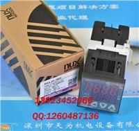 韓國奧托尼克斯NX4-01過程溫度控制器 NX4-01