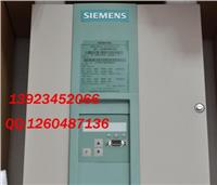 西門子1P6RA7018-6DV62-0直流調速器 1P6RA7018-6DV62-0