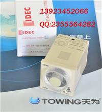 GE1A-C30HAD24日本和泉IDEC定時器 GE1A-C30HAD24