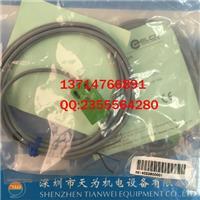 瑞士宜科ELCO電感式傳感器Fi5-Q18-ON6L Fi5-Q18-ON6L