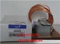 美國江森Johnson低溫斷路控制器A11D-4C A11D-4C