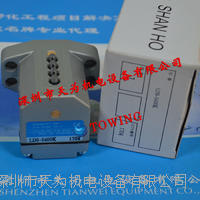LDS-5400K臺灣山河SHANHO限位開關 LDS-5400K