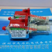 EP5 48W电磁泵意大利CEME-ULKA EP5 48W