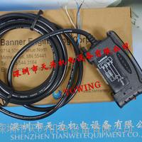 D10AFPY美国邦納BANNER光纤放大器 D10AFPY    450