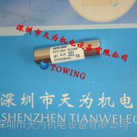 KACON韓國凱昆陶瓷管熔斷器保險絲