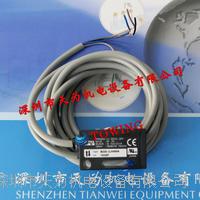 日本OPTEX奧泰斯光電傳感器BGS-3JH05N BGS-3JH05N