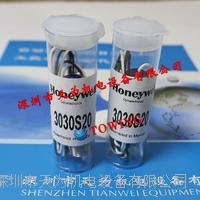 美國HONEYWELL霍尼韋爾速度傳感器3030S20 3030S20