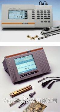 MMS-PC系列智能电镀层测厚 FISCHERSCOPE MMS-PC