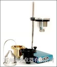 A.B.C.D型粘度计 QND-4