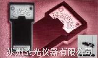 粘度计 粘度仪 VT-03F VT-04F