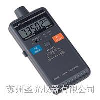 光电式转速表 RM-1000