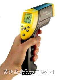 雷泰红外线测温仪 ST80XB