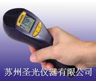 多功能频闪测量仪 e型