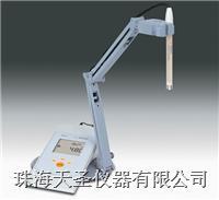 赛多利斯标准型 PB-10 PB-21