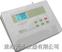 台式PH酸度计 PHB-9901