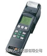 testo精密温湿度仪 testo 650