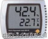 德图温湿度计 TESTO 608-H2