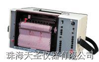 纸式记录仪