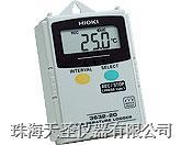 日本日置温度记录仪 HIOKI 3632-20