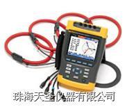 电能质量分析仪 Fluke 435