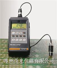 涂层测厚仪 MP10E-S