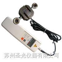 台湾一诺外置传感器推拉力计