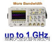 美國安捷倫系列數字示波器 Agilent6000