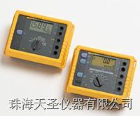 接地電阻測試儀 fluke1623 GEO