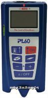 手持式激光测距仪 PL60