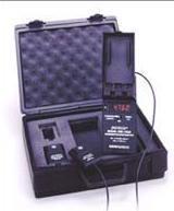 兩用強度計 DSE-2000A