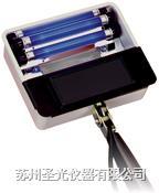 Q系列紫外线灯