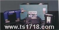 手提式加磁器 MP-A2L
