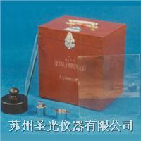 厚漆、膩子稠度測定器 QCT
