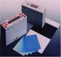 NGR45/0S反射率测定仪 NGR45/0S