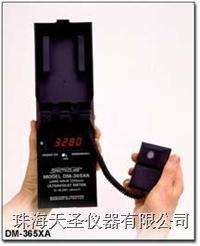 紫外線照度計 DM-365XA