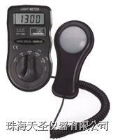 照度計 照度儀 DT1301