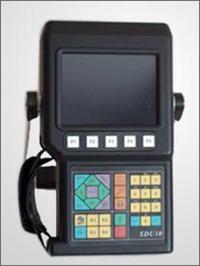 數字超聲波探傷機 SDU30
