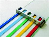 立方體涂膜器 Elcometer 3505