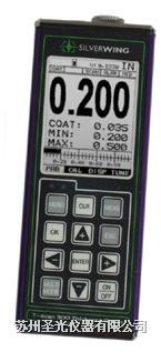 超声测厚仪 T-SCAN300DL